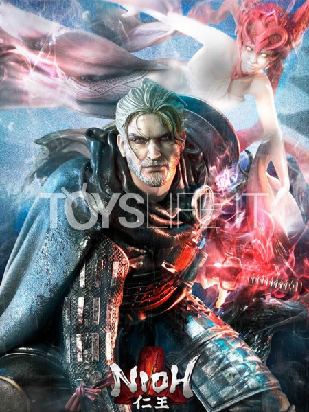 prime1-studio-nioh-williams-deluxe-statue-toyslife-icon
