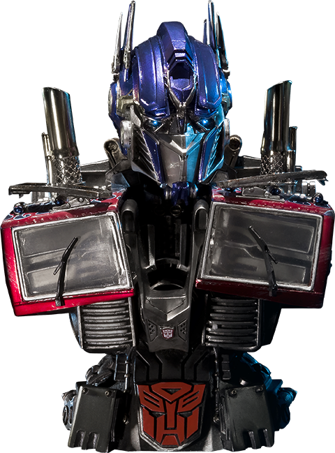 prime1-studio-optimus-bust-toyslife-icon