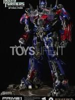 prime1-studio-optimus-prime-knight-toyslife-icon