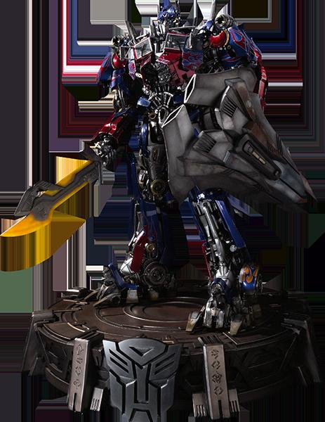prime1-studio-optimus-prime-knight-toyslife
