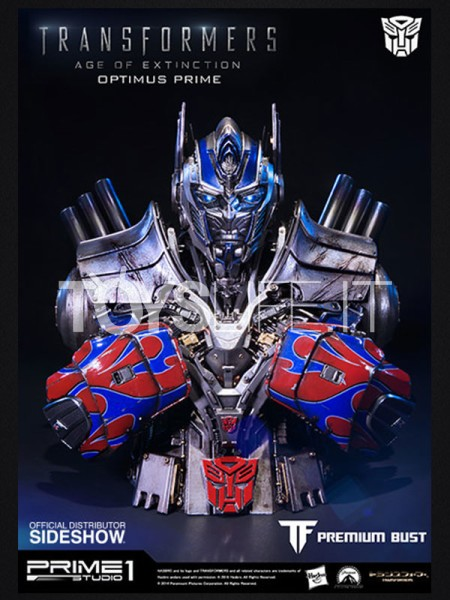 prime1-studio-optmius-age.of-extinction-bust-toyslife-icon