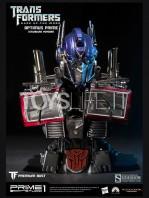 prime1-studio-optmius-bust-toyslife-icon