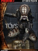 prime1-studio-predator-hunter-wall-art-toyslife-11