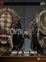 prime1-studio-predator-hunter-wall-art-toyslife-17