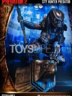 prime1-studio-predator-hunter-wall-art-toyslife-icon