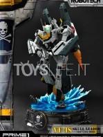 prime1-studio-robotech-macross-vf-1s-skull-leader-battloid-statue-toyslife-01