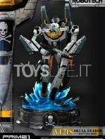 prime1-studio-robotech-macross-vf-1s-skull-leader-battloid-statue-toyslife-02