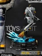 prime1-studio-robotech-macross-vf-1s-skull-leader-battloid-statue-toyslife-03