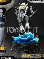 prime1-studio-robotech-macross-vf-1s-skull-leader-battloid-statue-toyslife-04