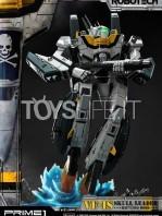 prime1-studio-robotech-macross-vf-1s-skull-leader-battloid-statue-toyslife-06