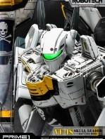 prime1-studio-robotech-macross-vf-1s-skull-leader-battloid-statue-toyslife-07