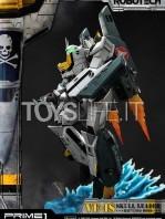 prime1-studio-robotech-macross-vf-1s-skull-leader-battloid-statue-toyslife-08