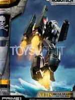 prime1-studio-robotech-macross-vf-1s-skull-leader-battloid-statue-toyslife-11