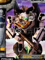 prime1-studio-robotech-macross-vf-1s-skull-leader-battloid-statue-toyslife-12