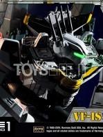 prime1-studio-robotech-macross-vf-1s-skull-leader-battloid-statue-toyslife-14