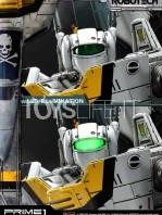 prime1-studio-robotech-macross-vf-1s-skull-leader-battloid-statue-toyslife-15
