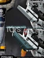 prime1-studio-robotech-macross-vf-1s-skull-leader-battloid-statue-toyslife-16