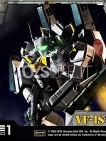 prime1-studio-robotech-macross-vf-1s-skull-leader-battloid-statue-toyslife-18