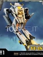 prime1-studio-robotech-macross-vf-1s-skull-leader-battloid-statue-toyslife-21