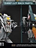 prime1-studio-robotech-macross-vf-1s-skull-leader-battloid-statue-toyslife-22