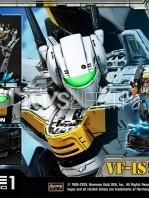 prime1-studio-robotech-macross-vf-1s-skull-leader-battloid-statue-toyslife-24