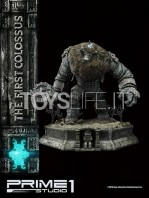 prime1-studio-shadow-of-colossus-the-first-colossus-valus-statue-toyslife-icon