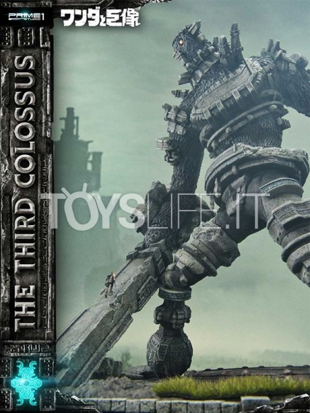 prime1-studio-shadow-of-colossus-the-third-colossus-exclusive-statue-toyslife-icon