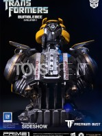 prime1-studio-starscream-bust-toyslife-02