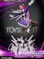 prime1-studio-tekken-7-alisa-bosconovitch-statue-toyslife-04