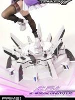 prime1-studio-tekken-7-alisa-bosconovitch-statue-toyslife-09
