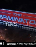 prime1-studio-terminator-t-800-endoskeleton-half-scale-statue-toyslife-01