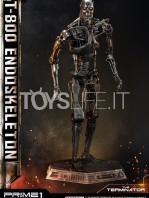 prime1-studio-terminator-t-800-endoskeleton-half-scale-statue-toyslife-02