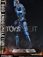 prime1-studio-terminator-t-800-endoskeleton-half-scale-statue-toyslife-03