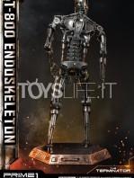 prime1-studio-terminator-t-800-endoskeleton-half-scale-statue-toyslife-04