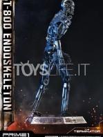 prime1-studio-terminator-t-800-endoskeleton-half-scale-statue-toyslife-05