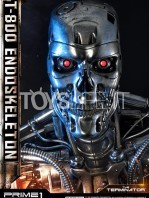 prime1-studio-terminator-t-800-endoskeleton-half-scale-statue-toyslife-06