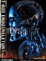 prime1-studio-terminator-t-800-endoskeleton-half-scale-statue-toyslife-07