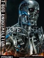 prime1-studio-terminator-t-800-endoskeleton-half-scale-statue-toyslife-08