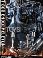 prime1-studio-terminator-t-800-endoskeleton-half-scale-statue-toyslife-09