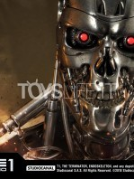 prime1-studio-terminator-t-800-endoskeleton-half-scale-statue-toyslife-10