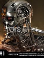 prime1-studio-terminator-t-800-endoskeleton-half-scale-statue-toyslife-11