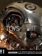 prime1-studio-terminator-t-800-endoskeleton-half-scale-statue-toyslife-12