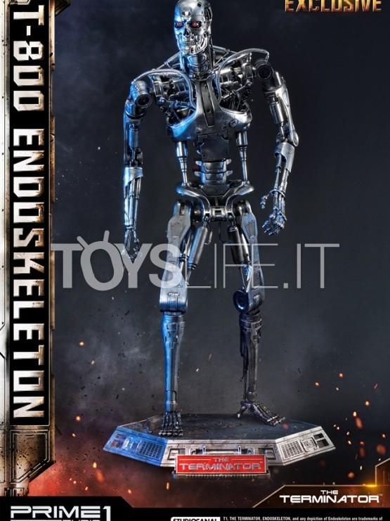 prime1-studio-terminator-t-800-endoskeleton-half-scale-statue-toyslife-icon