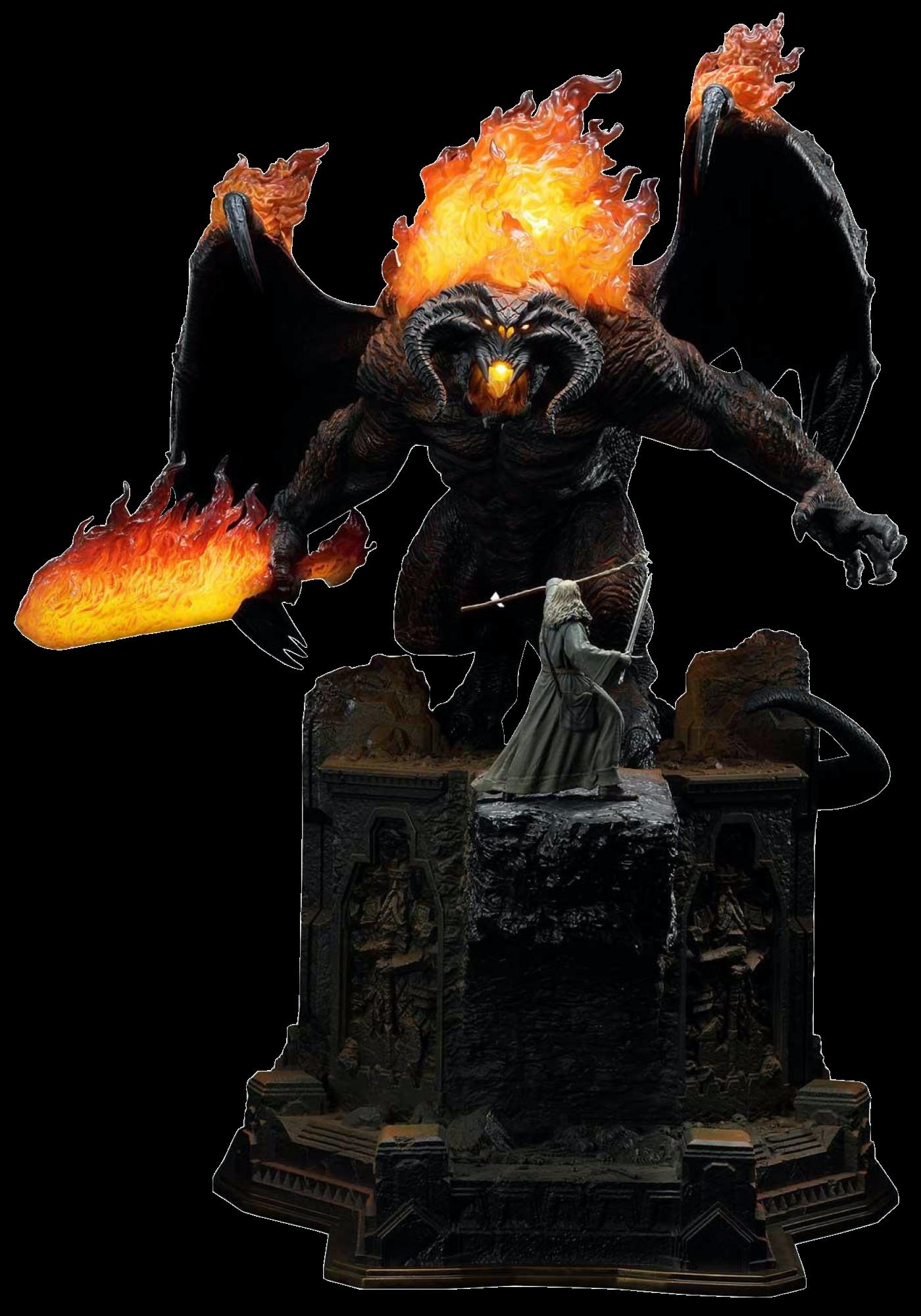 prime1-studio-the-lord-of-the-rings-gandalf-vs-balrog-statue-toyslife