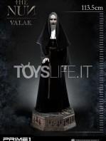 prime1-studio-the-nun-half-scale-statue-toyslife-01