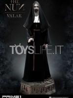 prime1-studio-the-nun-half-scale-statue-toyslife-02