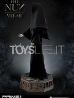 prime1-studio-the-nun-half-scale-statue-toyslife-05