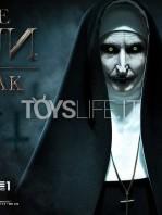 prime1-studio-the-nun-half-scale-statue-toyslife-07