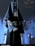 prime1-studio-the-nun-half-scale-statue-toyslife-08