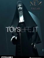 prime1-studio-the-nun-half-scale-statue-toyslife-09